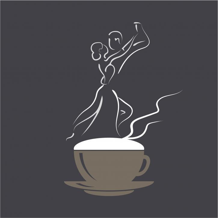 Thé dansant